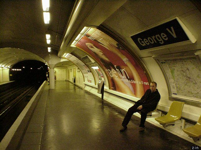 pic atom_metro2.jpg